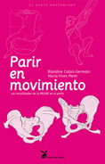 N�ria Vives. Anatom�a - Parir en movimiento